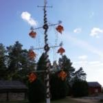mid-zomer-boom