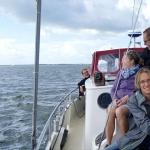 weekendje-ijsselmeer-700